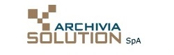 partner archivia solution